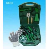 Wholesale Garden Tools,Garden Equipment,Flower Tools from china suppliers