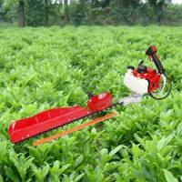 Wholesale Gas Hedge Trimmer from china suppliers