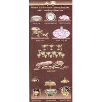 Wholesale Catering Products from china suppliers
