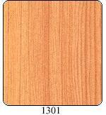 China Laminates India Manufacture Manufacturer Manufacturers HPL Decorative Delhi Indian Manufacturers wholesale