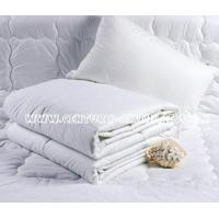 Wholesale Product Type: Hotel articles / Bedding articles from china suppliers
