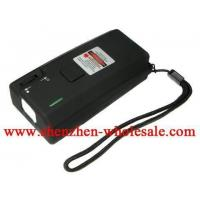 China 30mW Green Laser Pointer Kit(A0-WT01) wholesale