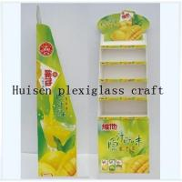 Wholesale Promotion display stand from china suppliers