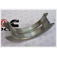Wholesale Bearing Shell from china suppliers