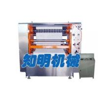 Quality Non-wovens machine for sale