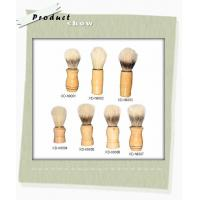 Wholesale Shaving brush from china suppliers