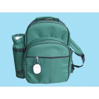 Wholesale trolley picnic bag from china suppliers