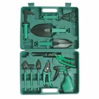 Wholesale Garden & Farm Tools Name:G-9541 from china suppliers