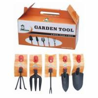 Wholesale Garden & Farm Tools Name:G-9539 from china suppliers