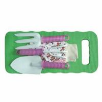 Wholesale Garden & Farm Tools Name:G-9533 from china suppliers