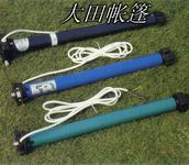 Wholesale awning motor--1 from china suppliers