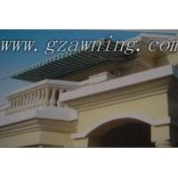 Wholesale Awnings--13 from china suppliers