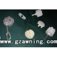 Awning Accessories--18