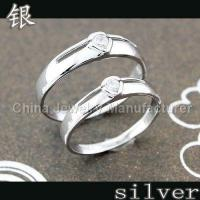 latest man ring jewelry buy man ring jewelry