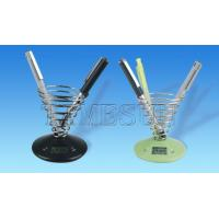 Multifunction penholder