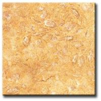 Marble Series Sunny Yellow