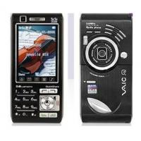 China TV Mobile Phone MP-392A(T800=)QuadbandTVPhonewithflexlablecamera wholesale