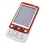 "China TV Mobile Phone MP-3103.0""QuadbandTVPhone wholesale"