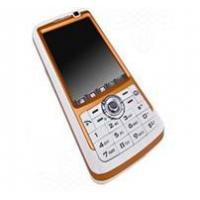 "China TV Mobile Phone 3.0""QuadbandTVPhone wholesale"