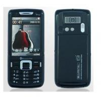 China TV Mobile Phone MP-374(T108)QuadbandTVPhone wholesale