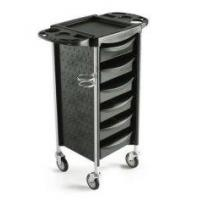 Wholesale Trolleys - Apollo Trolley from china suppliers