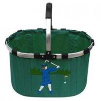 Wholesale SHOPPING BASKET CL-XYD001 from china suppliers