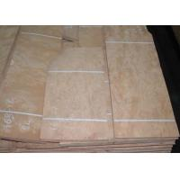 Wholesale Burls White Ash Burl WAB001SP from china suppliers