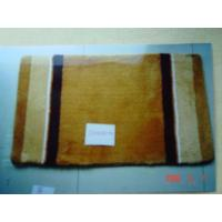 China Bathmats Bathmat wholesale