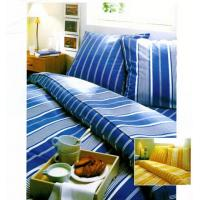 China Bedlinen Bedset wholesale
