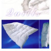 China Quilts & Comforters Down Comforter wholesale