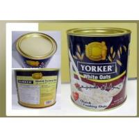 China Yorker Oatmeal White Oats White Oats wholesale