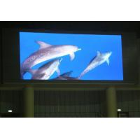 Wholesale Indoor Display from china suppliers