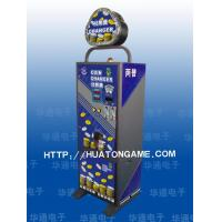China Automaticcoinmachinescomp wholesale