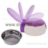 Wholesale Pet sensor bowl-for dog from china suppliers