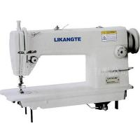 China LKT Sewing Machine Series LKT Sewing Machine SeriesLKT-6180 wholesale