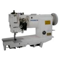 China LKT Sewing Machine Series LKT Sewing Machine SeriesLKT-20028 wholesale