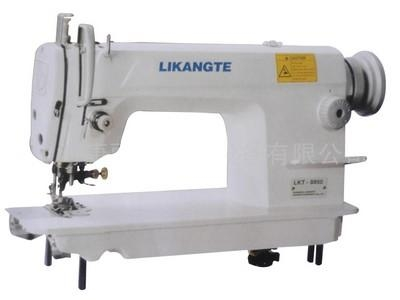 Quality LKT Sewing Machine Series LKT Sewing Machine SeriesLKT-8500 for sale
