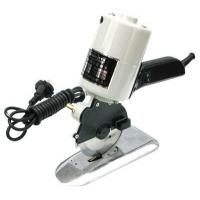 Buy cheap Cutting Machine Series Cutting Machine SeriesLKT-J90 from wholesalers
