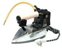Buy cheap LKT Suspending Bottle Electric Iron SeriesLKT-TQ1200 from wholesalers