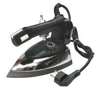 Buy cheap LKT Suspending Bottle Electric Iron SeriesLKT-94AQ from wholesalers