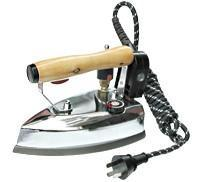 Buy cheap LKT Suspending Bottle Electric Iron SeriesLKT-GZY3 from wholesalers