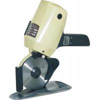 Buy cheap Electric shear seriesYJ-110 from wholesalers
