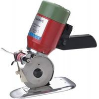 Buy cheap Electric shear seriesYJ-90C from wholesalers