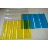 China Polycarbonate Embossed Sheet wholesale