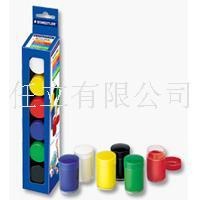 Wholesale Poster colours Poster colours 885 from china suppliers