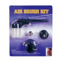China Model:Single Action Airbrush AB-148 on sale