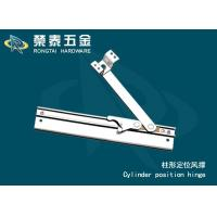 China Position Hinge Series CL 11800 wholesale