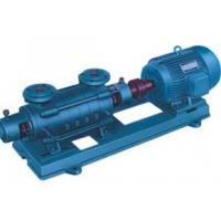 China Centrifugal pump GC Horizontal Boiler Feed Pump wholesale