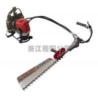 Hedge Trimmer Series CY-7510A