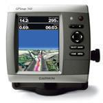 I in addition 000051825 Gps Posicionamiento additionally Images Garmin V Gps moreover Carte Pour Gps Garmin Etrex 30 additionally I. on garmin etrex 20 gps best buy html